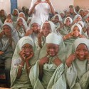 Literacy Project in Zamfara State, Nigeria