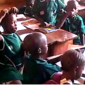 Results from Jolly Phonics Trial in Sierra Leone
