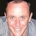 Gary Foxcroft  BA (Hons), M(Res)