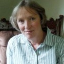 Judy West