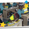 Poor reading culture amongst Nigerian pupils