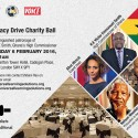 Literacy Drive Charity Ball – 6 Feb 2016 Jumeriah Carlton