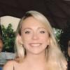 Louise Gittins PhD, PGCE, LLB