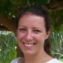 Naomi Foxcroft BA (Hons) PGCE