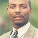 Patrick Nkem-Uzu
